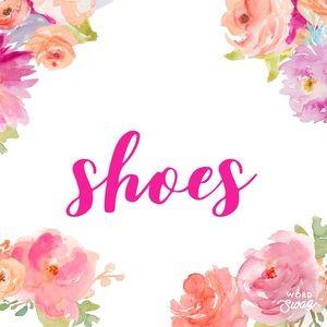 Shoes - Shoes 👟